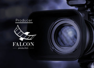 Falcon Productions