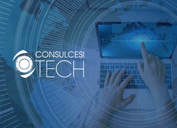Consulcesi Tech