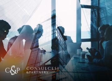 Consulcesi & Partners